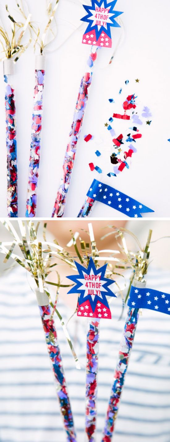 17 best images about 4th of july crafts on pinterest 4th of july desserts treat bags and. Black Bedroom Furniture Sets. Home Design Ideas