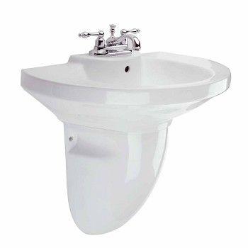 Bathroom Sinks Edinburgh 46 best carved stone bathroom sinks images on pinterest | bathroom