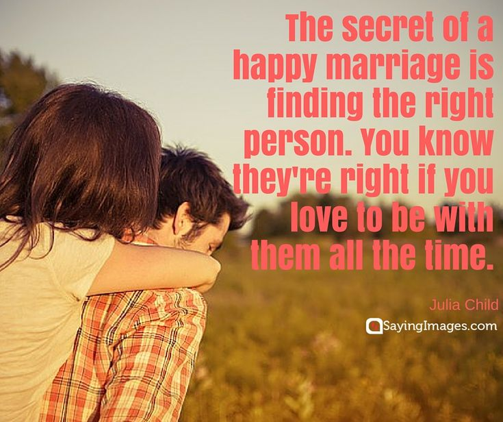 love anniversary quotes