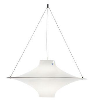 Yki Nummi Lokki / Skyflyer lamp