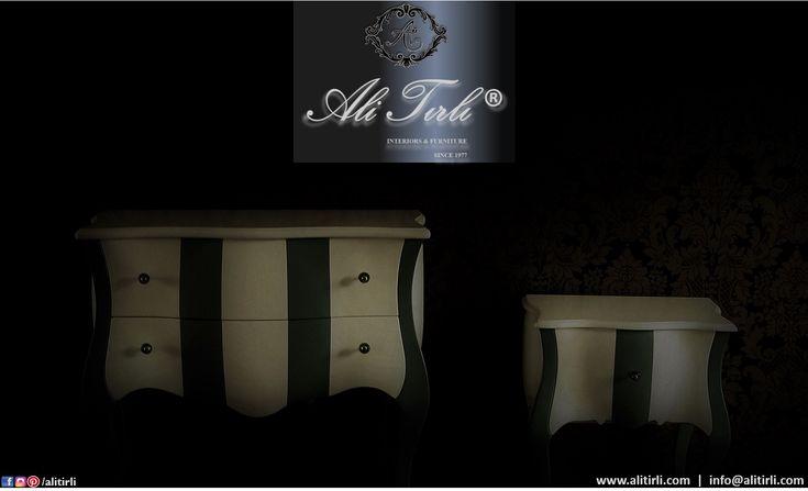 """""""Renklerin büyüsü ahşab dokuların armonisiyle buluşuyor. RedandWhite   byalıtırlı #alitirli #blue #white #abudhabi #architecture #chair #homedecor #mimar #livingroomdecor #sandalye #home #textiles #kocaeli #icmimar #masko #homeinterior #interiors #tablo #classic #furniture #evdekorasyonu #mobilya #perde #istanbul #fabric #baku #ankara #luxury #interiorsdesign #klasikmobilya"""
