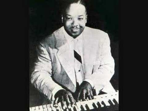 """Bill Dogget was an American jazz and rhythm and blues pianist and organist. Best known for his compositions """"Honky Tonk"""" and """"Hippy Dippy"""" kind of music"""