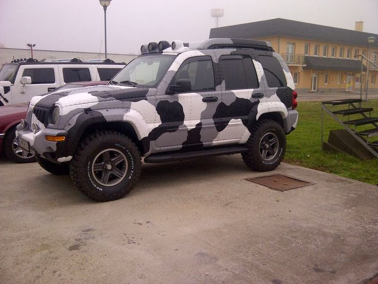 White Camo Jeep : Best ideas about line jeeps on pinterest arizona