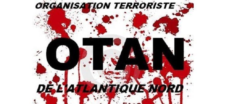 Cinquante ans après, retour des bases de l'OTAN en France ?