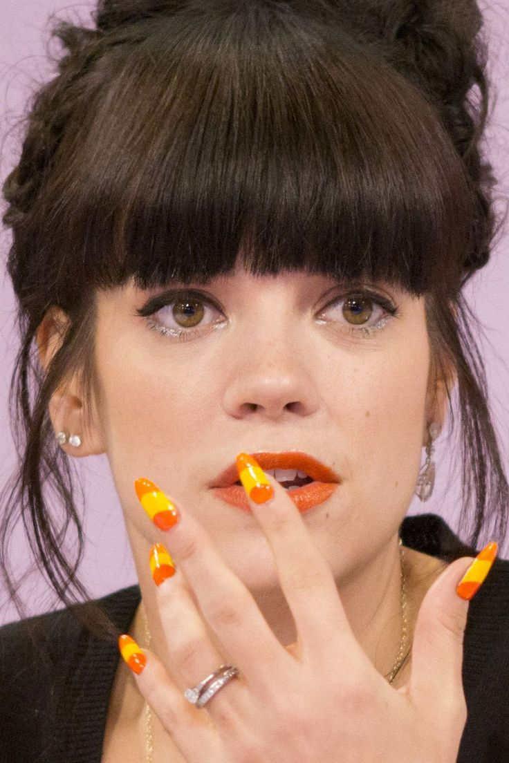 26 Best Nail Art Nail Trends 2018 Images On Pinterest