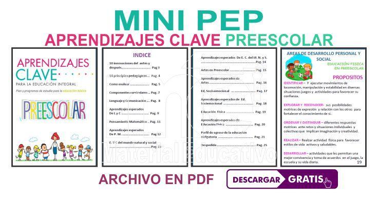 manual competencias clave nivel 2 pdf