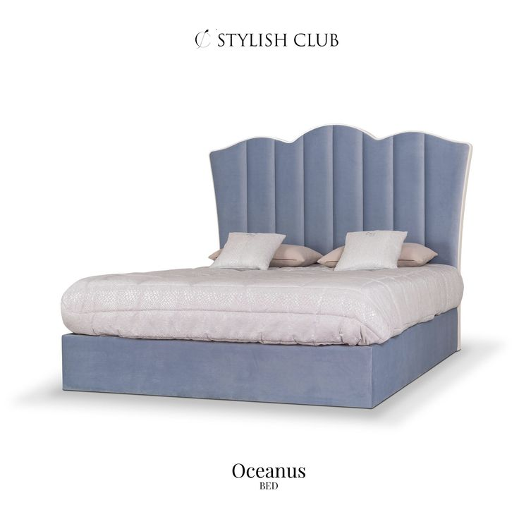 Welcome to one of our premier luxury Beds for Bedroom galleries | Take a deep look at our selection on our website.