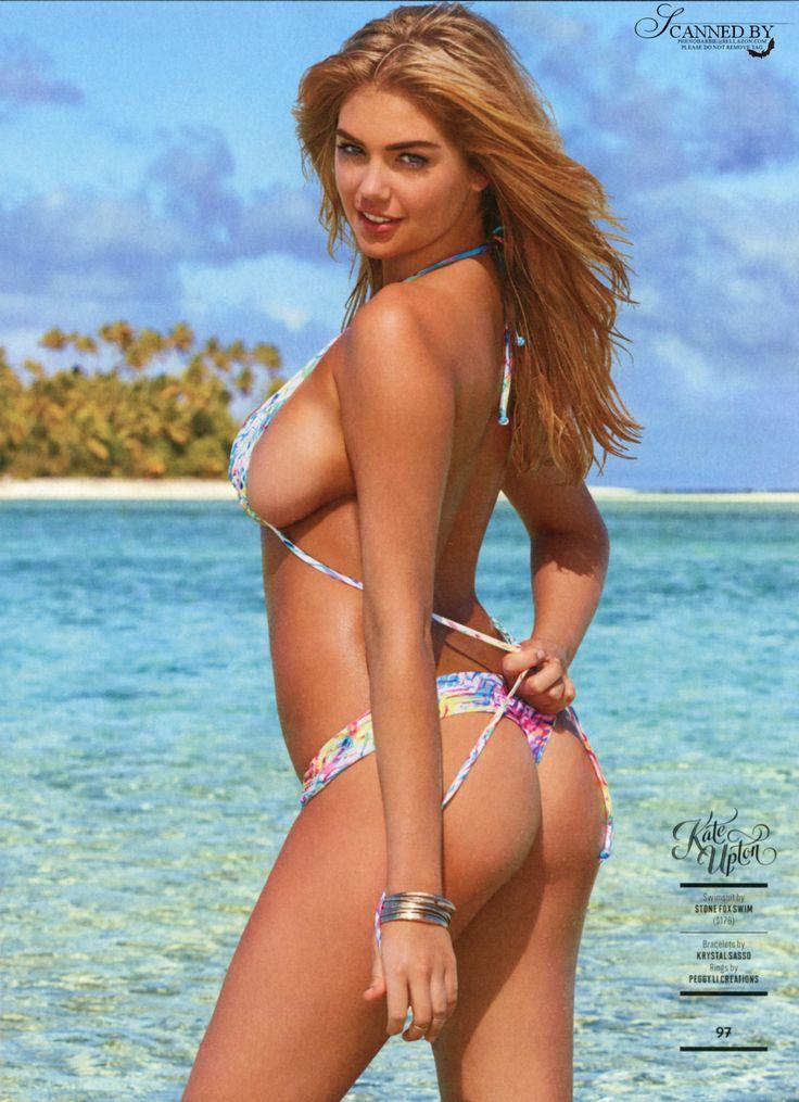Nacktfotos von Kat Dennings im Internet - Mediamass