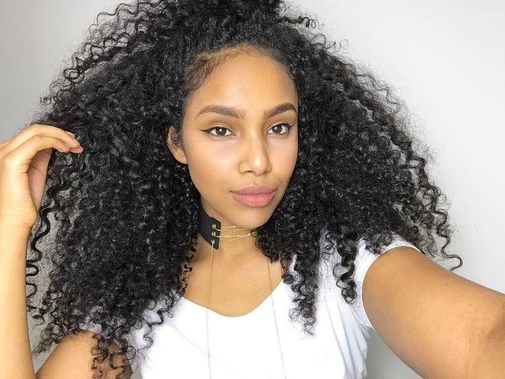 Hair Styles For Short Virgin Hair: Best 25+ Virgin Hair Ideas On Pinterest