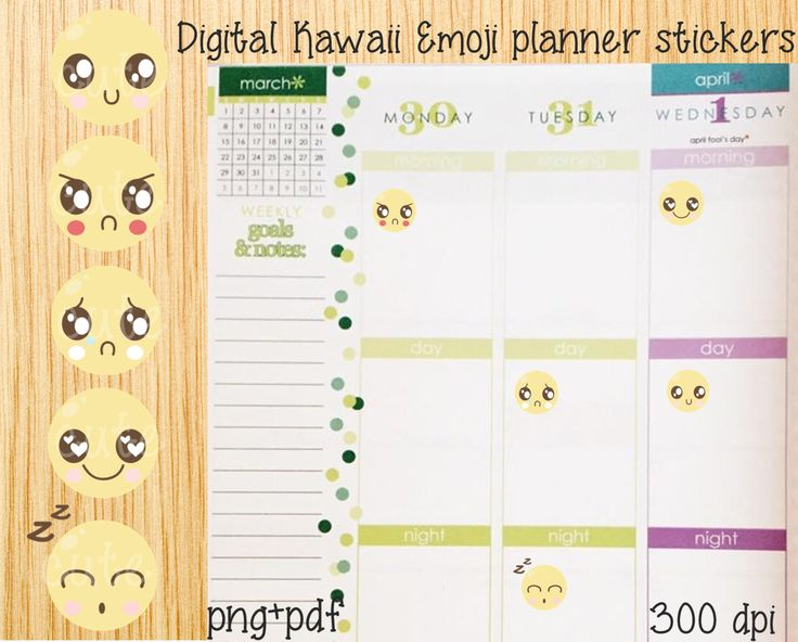 Blank Calendar Emoji : Best ideas about emoticon png on pinterest emoticones