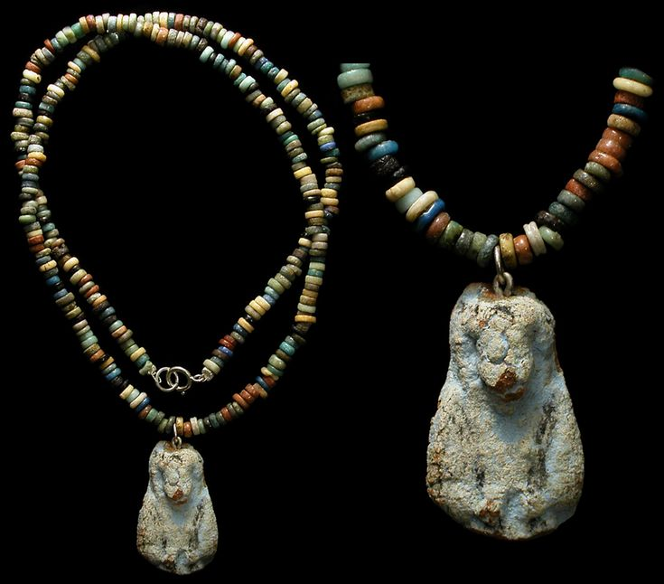 Ancient egypt jewelry ancient resource authentic for Egyptian jewelry
