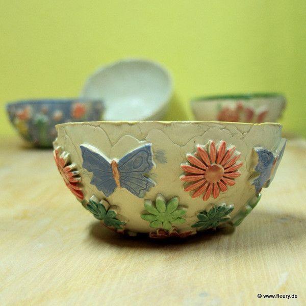 t pferkurse f r kinder fleury kreative keramik f r. Black Bedroom Furniture Sets. Home Design Ideas