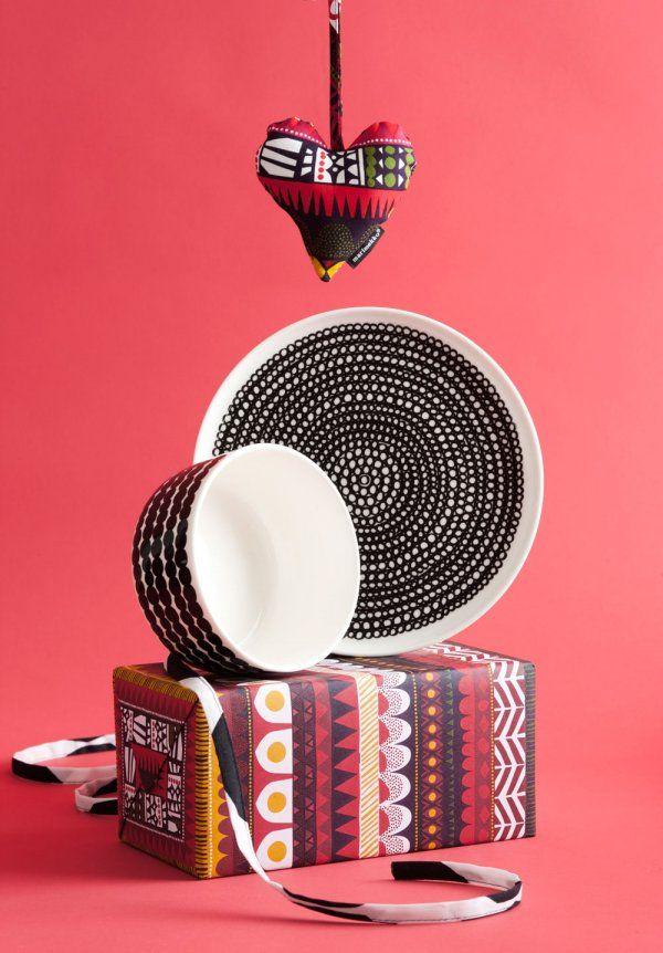 Gift ideas | Marimekko