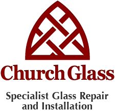 Church Glass – Safety glass repair and installation #glass, #glass #replacement, #glass #repair, #glass #installation, #upvc #installation, #upvc #fitting, #leadlight #restoration, #leadlight #repair, #church #window #repair, #church #glass #restoration, #church #glass #repair # http://botswana.nef2.com/church-glass-safety-glass-repair-and-installation-glass-glass-replacement-glass-repair-glass-installation-upvc-installation-upvc-fitting-leadlight-restoration-leadlight-repair/  # Safety…