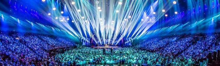 Romania nu va mai participa la Eurovision in acest an