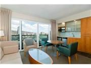 410 Atkinson Drive #2028 Honolulu, HI 96814 $188,888 Condo/Townhouse Status: Active Bed: Bath:1 Nows the time to buy your home away from home at the perfectly situated Ala Moana Hotel! Prices are continuing to rise at this very popular hotel adjacent to the Ala Moana Shopping Center,