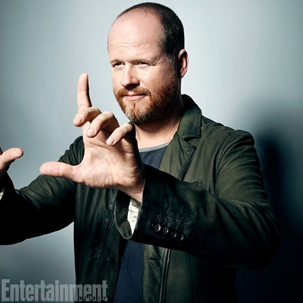Required reading - Joss Whedon: The definitive EW interview | EW.com.  Go, read this now.  We'll wait.