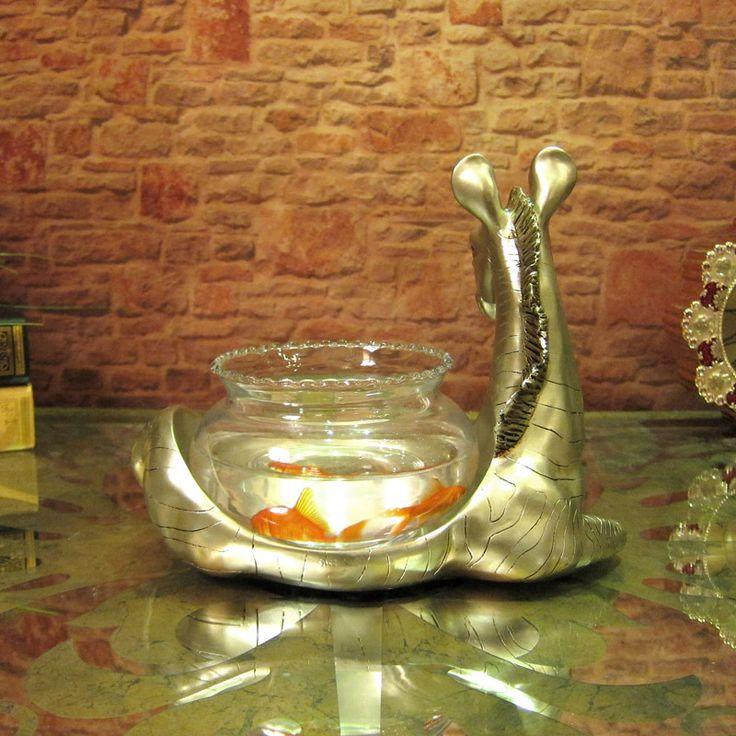 Study Room With Aquarium: Cheap Aquarium Factory, Buy Quality Aquariums Direct