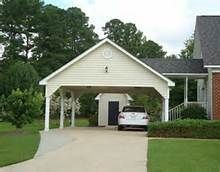 1000 images about carport on pinterest traditional for Carport additions