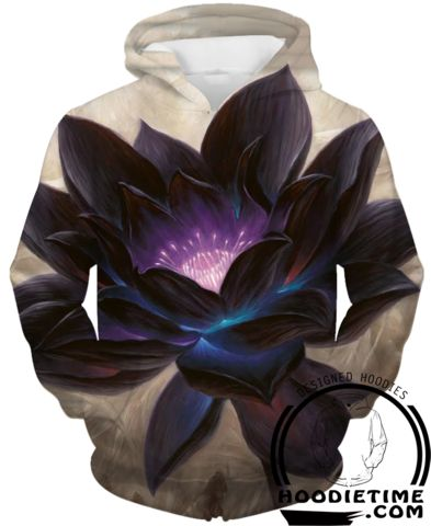 We offer amazing 3D Pullover and zip-up hoodies. Also be sure to check out our t-shirts and tank tops. Awesome designed Hoodie from many animes and games. Free Shipping Worldwide