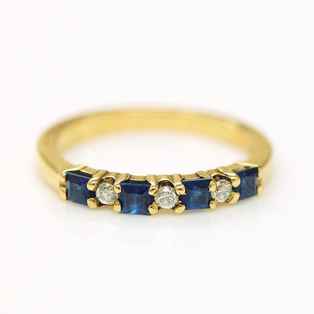 Get fashionable jewelry ideas from our fashion jewelry stores.