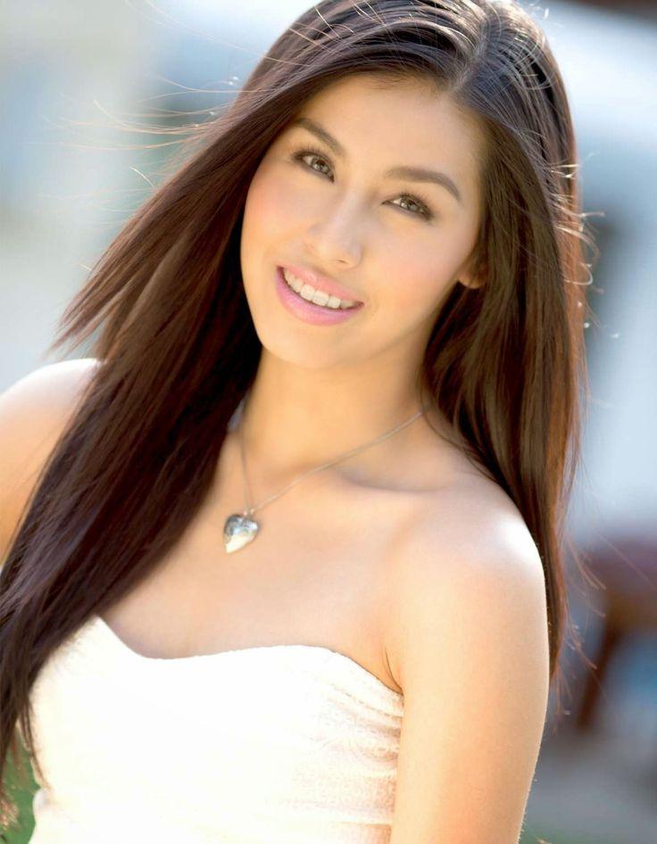 100 kostenlose filipina-dating-sites