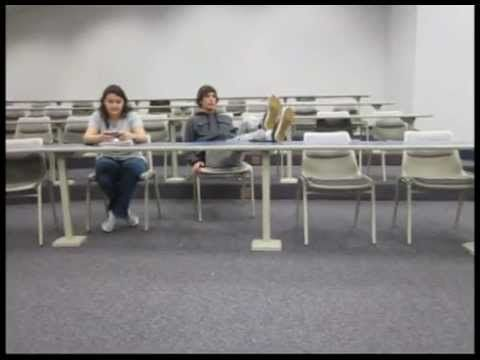 Don't Use Online Translators - YouTube video