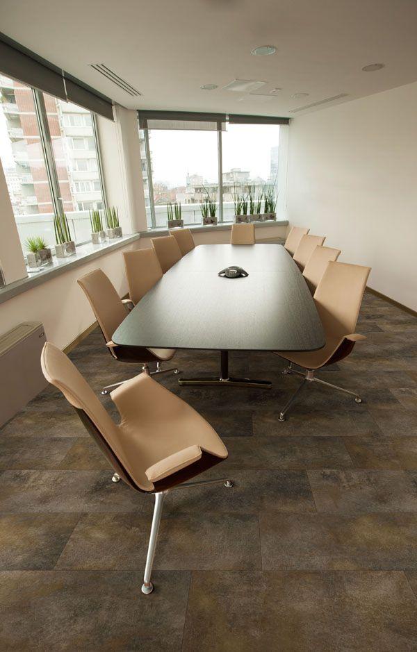 21 best lg viatera aria images on pinterest flooring for Hard floor covering
