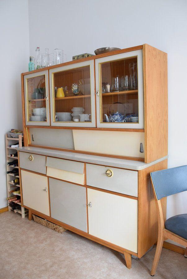 82 besten vintage bilder auf pinterest vintage wohnzimmer innenarchitektur und k chen. Black Bedroom Furniture Sets. Home Design Ideas