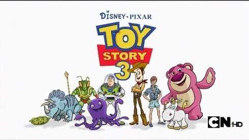 Toy Story 3 2010 Full Movie Download
