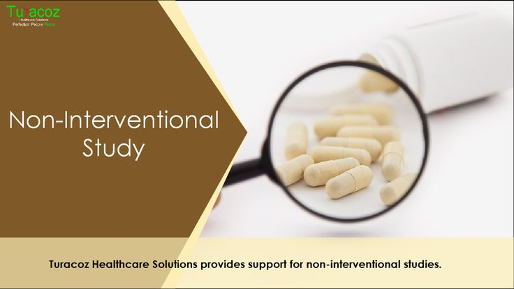 #TuracozHealthcareSolutions provides complete solutions for non-interventional studies. For more info, please write to us at hello@turacoz.in