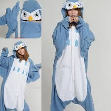 Image result for unicorn onesies for teenagers
