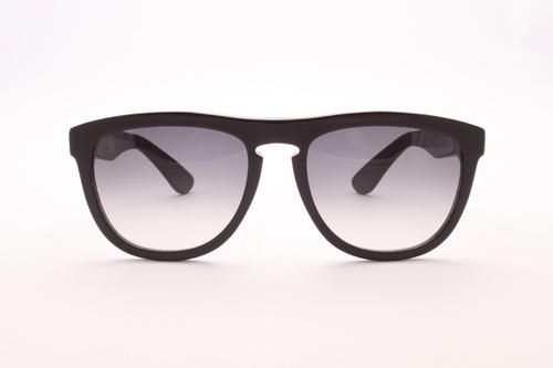 #NAU! #occhiali mod. GREEN 04 S C1 01