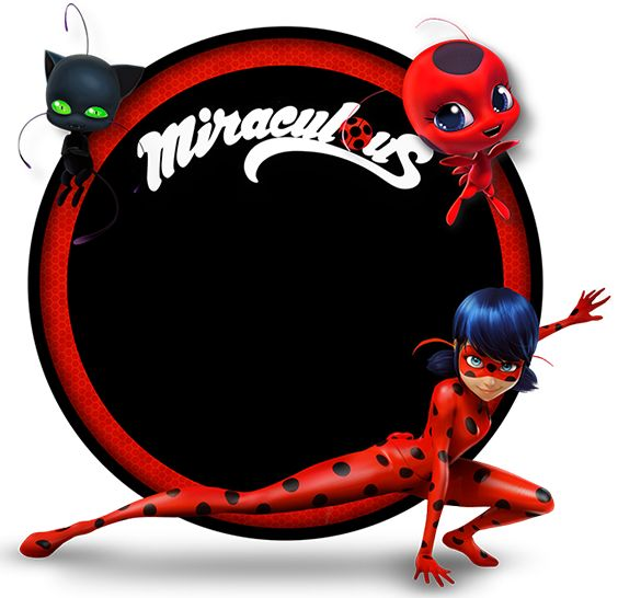 602 Best Images About Miraculous Lady Bug On Pinterest