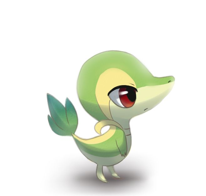 17 Best images about Snivy on Pinterest | Parks, Trainers ...