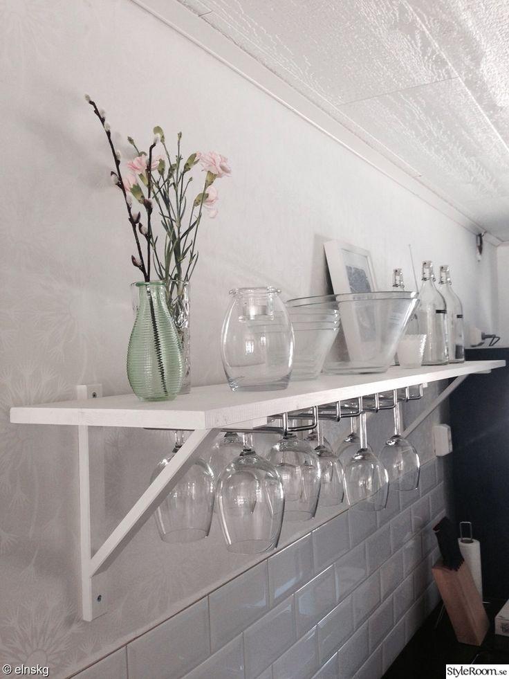 25+ bästa Industriell inredning idéerna på Pinterest Heminredning kök, Industridesign och