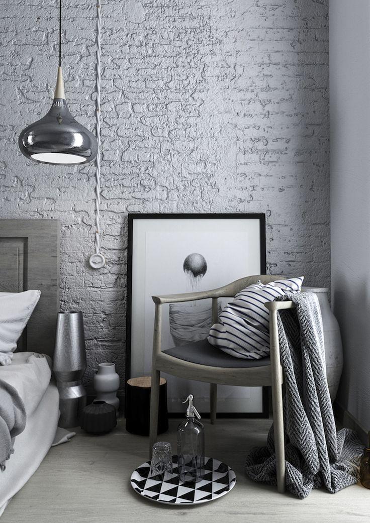 17 migliori idee su accessori per camera da letto su for Accessori camera da letto