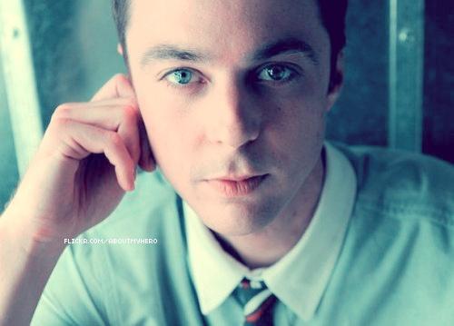 he will always be Sheldon to me.... bazinga but really....... WHEEEEAAAATOOONNNN!!!!