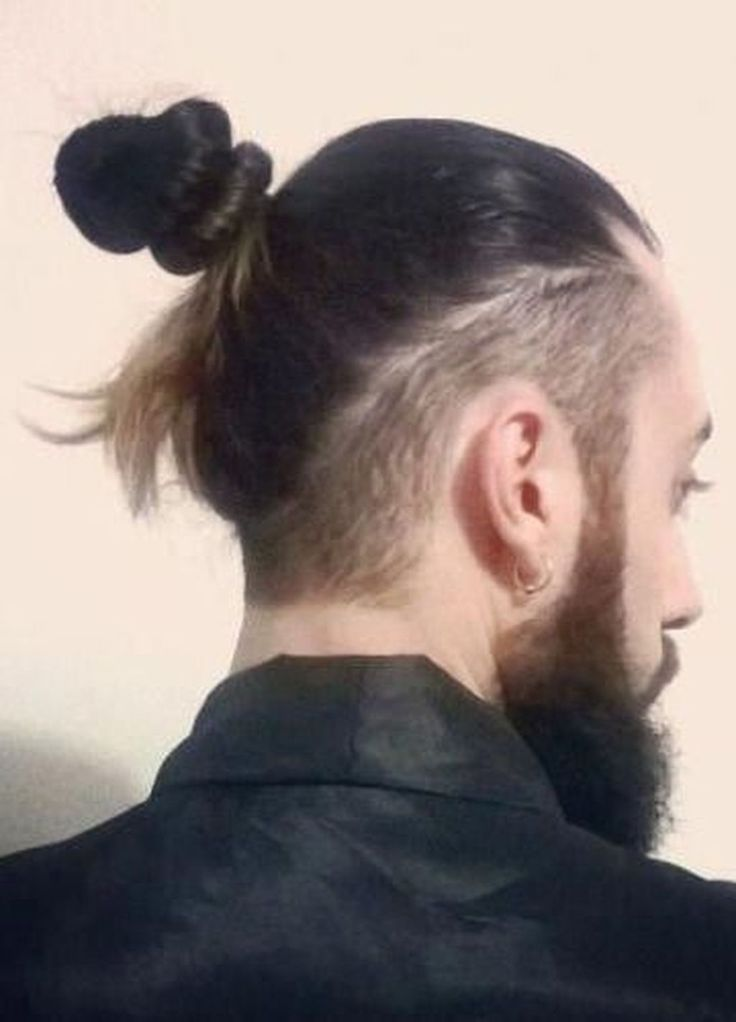 36 Unordinary Top Knots Hairstyles Ideas For Next Hair Style Hairstyles Ideas Knots Style Unordinary Mens Hairstyles Long Hair Styles Men Hair Styles