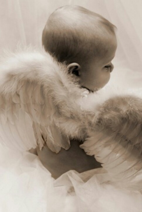 273 best Loss of a baby or child - Heaven and baby angels ...