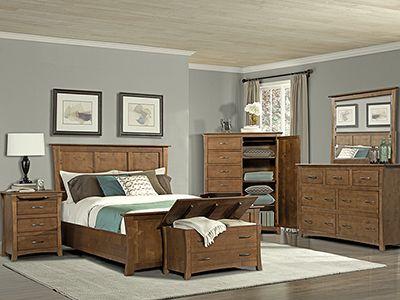 184 best master bedroom images on pinterest   master bedroom