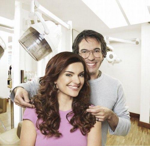 ricardo moreno cabeleireiro - Pesquisa Google