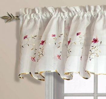 17 Best Images About Shower Curtains Matching Window Treatments Perfect Pair On Pinterest