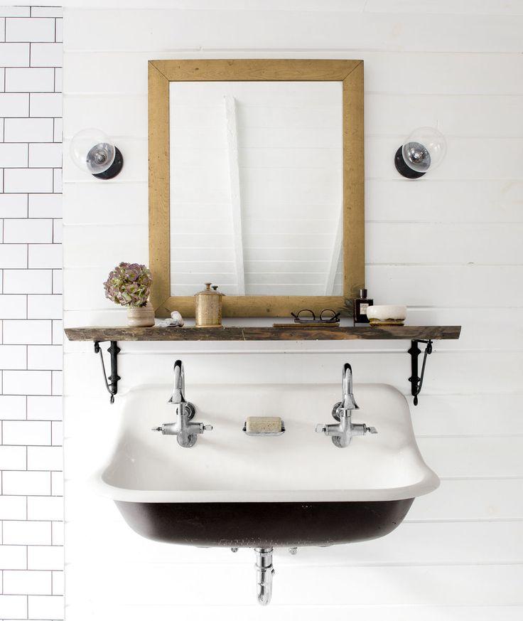 Leanne Ford Interiors 91 best Decor Concept