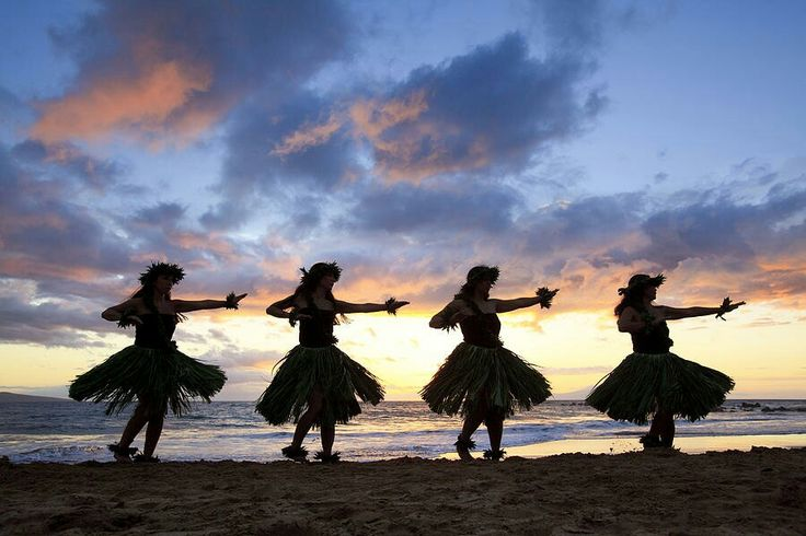 I dont do it much but its something I enjoy (: #hula <3
