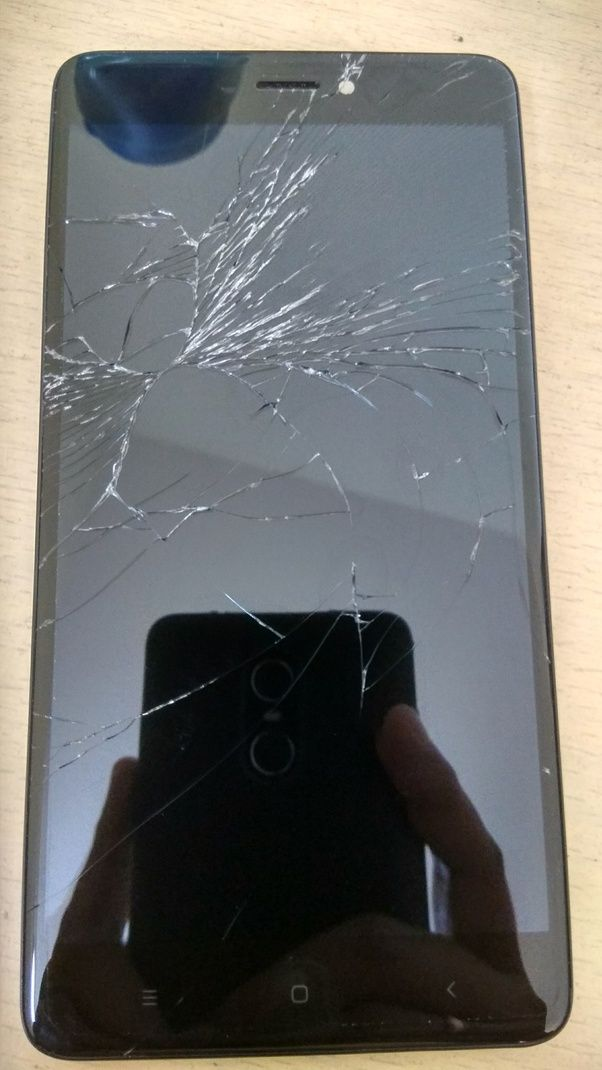 Image Result For Redmi Note 5 Pro Broken Glass Black And White Wallpaper Save Water Drawing Note 5