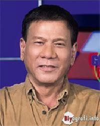 """Rodrigo Duterte Kimdir Biyografisi """"Rodrigo Duterte Kimdir Biyografisi"""" http://www.myturknet.com/2017/12/rodrigo-duterte-kimdir-biyografisi.html#7211974382379873546"""