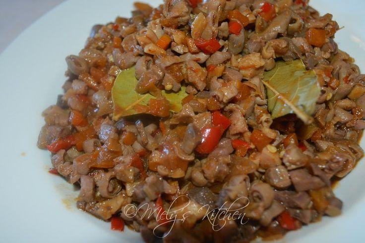 how to cook bopis ilocano style