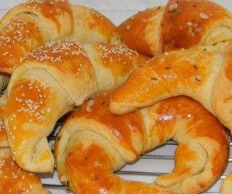 Gofri, melegszendvics, zabkása vagy amerikai palacsinta: íme a legjobb reggelik | Receptek | Mindmegette.hu