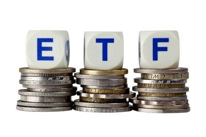 El Barron´s 400 ETF se ha convertido en un buen indicador de divergencias del S&P 500 - http://plazafinanciera.com/barrons-400-etf-indicador-de-divergencias-del-sp500/ | #AnálisisTécnico, #Barrons, #ETFs, #SP500 #AnálisisTécnico